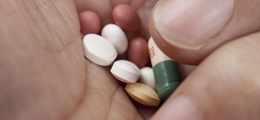 ¿Cómo funcionan los medicamentos en nuestro organismo?