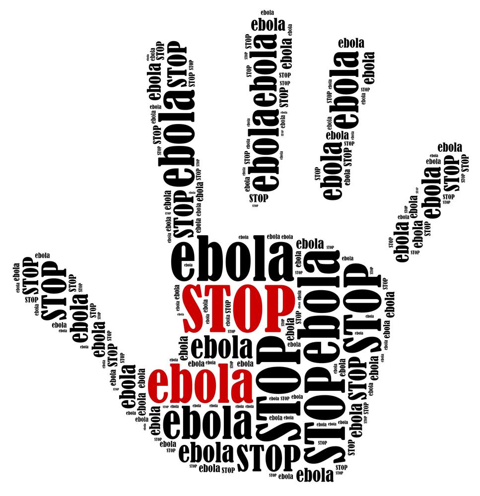 Ébola, emergencia pública sanitaria internacional