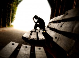 Una App en apoyo de la salud mental