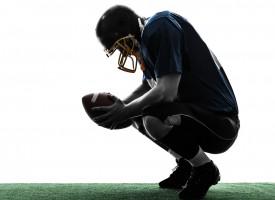 Cómo superar un fracaso, el ejemplo del deporte.
