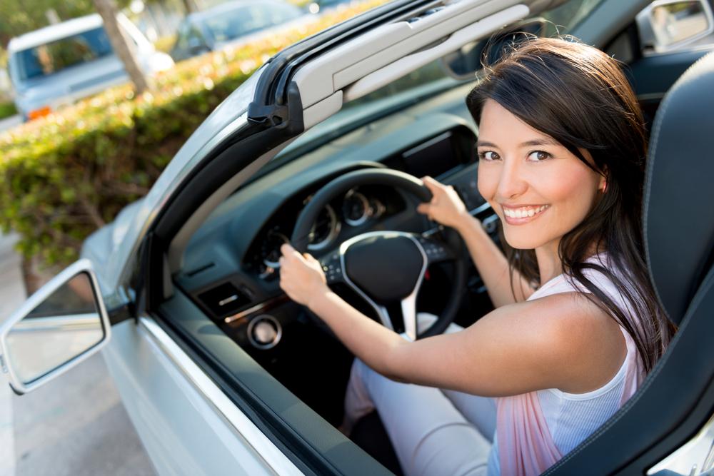 ¿Qué hora es la más adecuada para conducir?