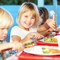 Consejos para cocinar sin gluten