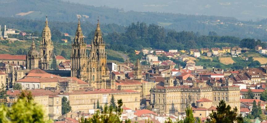 Santiago de Compostela, capital internacional de la biotecnología