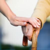 Alzheimer, un proceso asociado al envejecimiento de la población