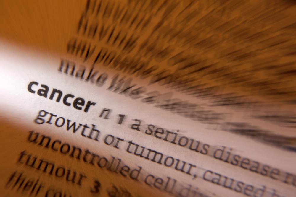 Día Nacional del Sarcoma, el gran desconocido