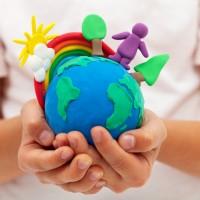 Protégete tú y protege el medioambiente