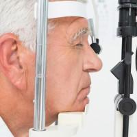 Un avance decisivo en la cirugía de cataratas
