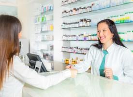 ¿Por qué producen alergia los medicamentos?