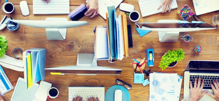 Vuelta al trabajo y las claves para evitar el síndrome postvacacional