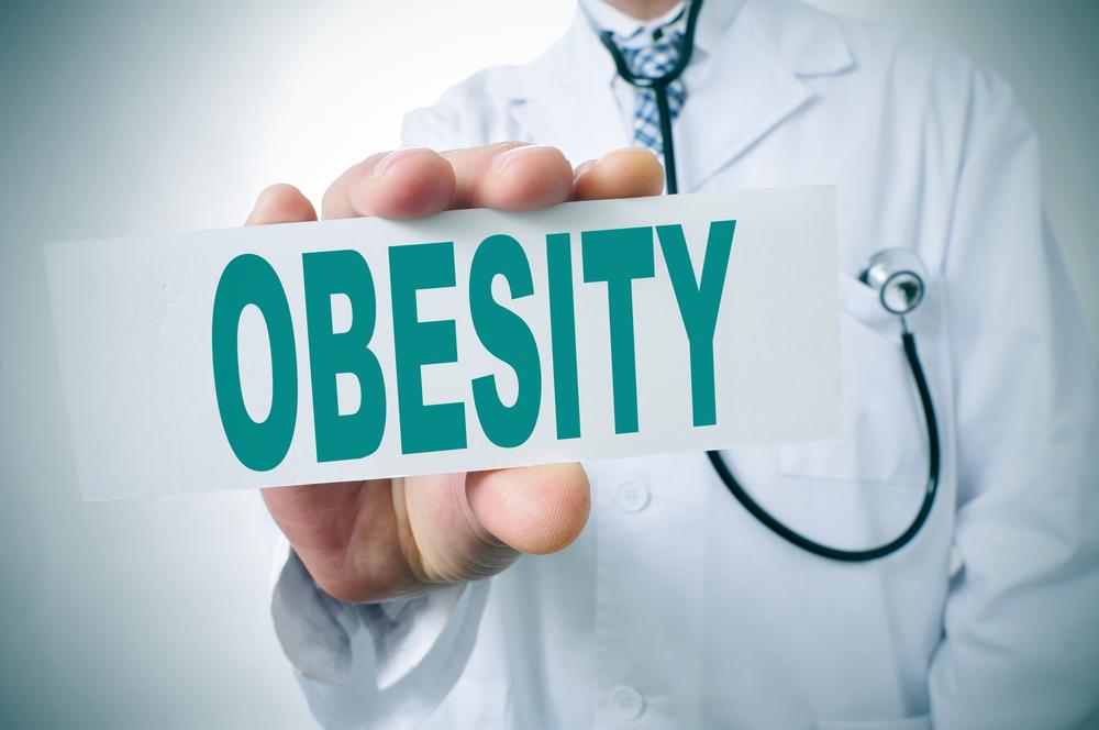 Europa a la cabeza de la lucha contra la obesidad