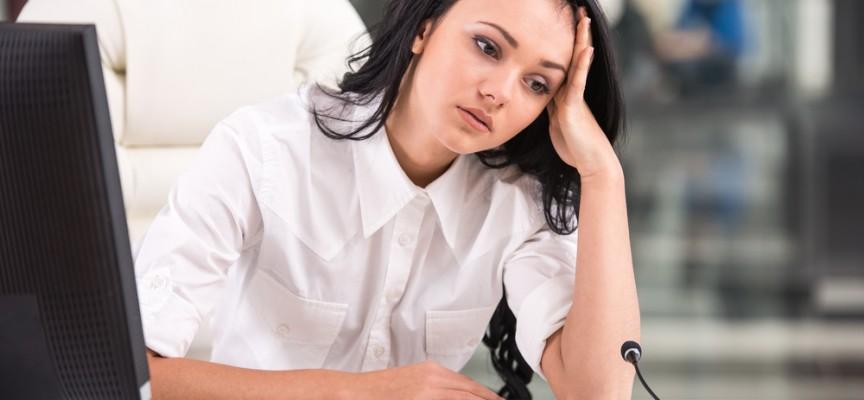 Y a ti, ¿cómo te afecta el síndrome postvacacional?