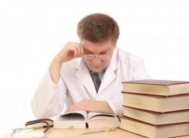 Formación continuada en medicina, una senda muy prolongada