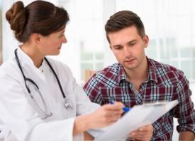 Vocabulario médico para no estar perdido en la consulta