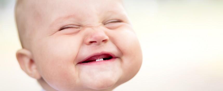 Día Mundial de la Sonrisa: para vivir más y mejor, sonríe