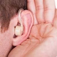 Pérdida auditiva, por una sociedad accesible