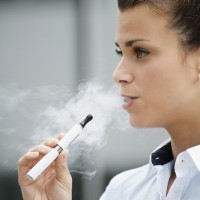 El futuro del cigarrillo electrónico a debate
