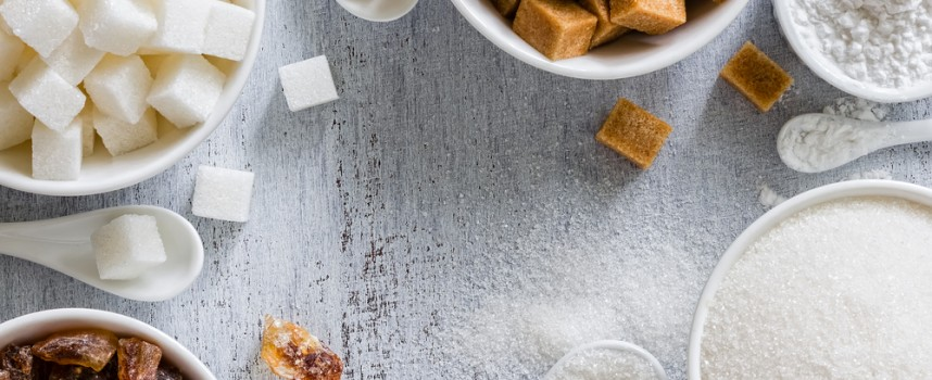 El consumo de azúcar se ha disparado…¿Es el azúcar adictivo?