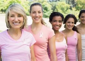 Tratamiento del cáncer sin apenas pérdida de cabello
