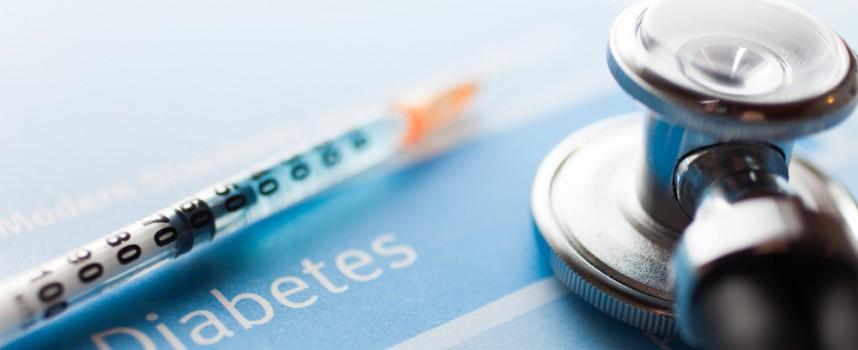 Diabetes tipo 2, un mal control es un riesgo enorme