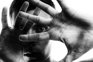 Fobias: las hay de lo mas extrañas y curiosas