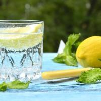 El agua con gas protege contra la hipertensión