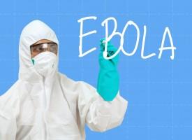 Ébola, prioritario prevenir e informar