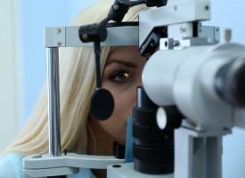 Prevenir la ceguera, cuidando nuestra retina