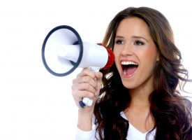 La dieta sin gluten adelgaza y otros mitos falsos