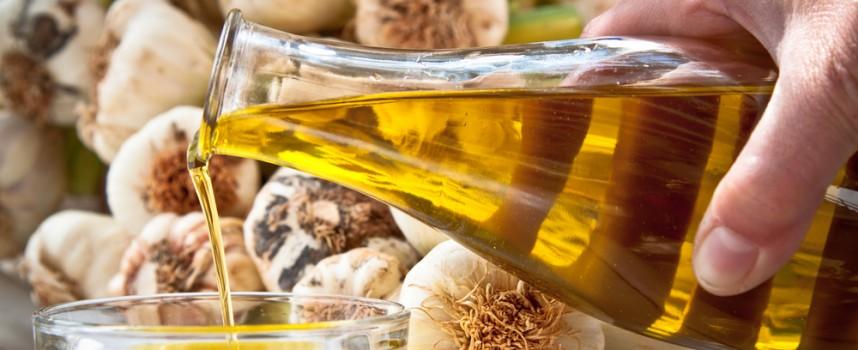 El ajo, un saludable remedio milenario