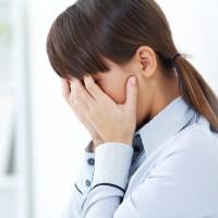 Crisis de pánico y el pánico a sufrirlo