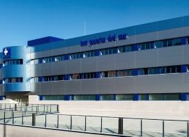HM Hospitales abre su sexto centro en la comunidad de Madrid: HM Puerta del Sur