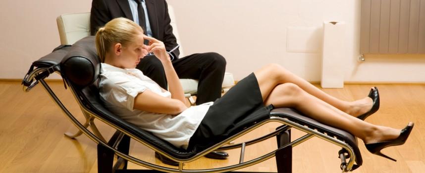 Los problemas psíquicos pueden conducir a enfermedades físicas