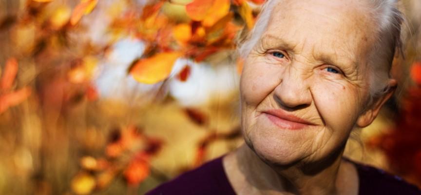 Envejecimiento poblacional preocupante en los próximos 50 años, según el INE
