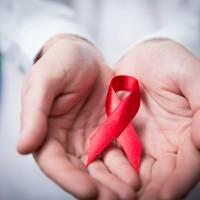 Nunca bajar la guardia ante el riesgo de VIH