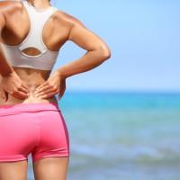 Medicina biorreguladora para lesiones deportivas