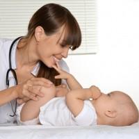 Consejos de los pediatras de HM para cuidar a los más pequeños