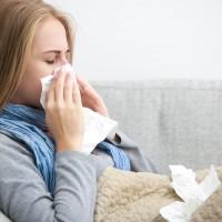 Cómo prevenir el resfriado para un invierno saludable