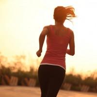 Los 7 errores al correr más habituales