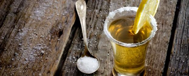 Descubre las propiedades saludables del tequila