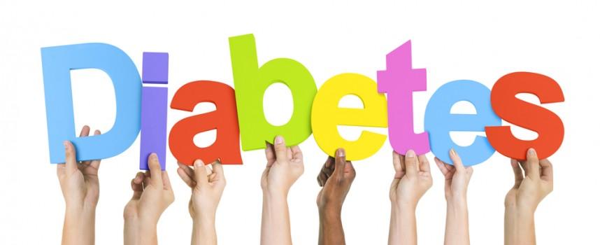 """""""Combate la diabetes"""", nueva campaña de Novartis para la formación sanitaria"""