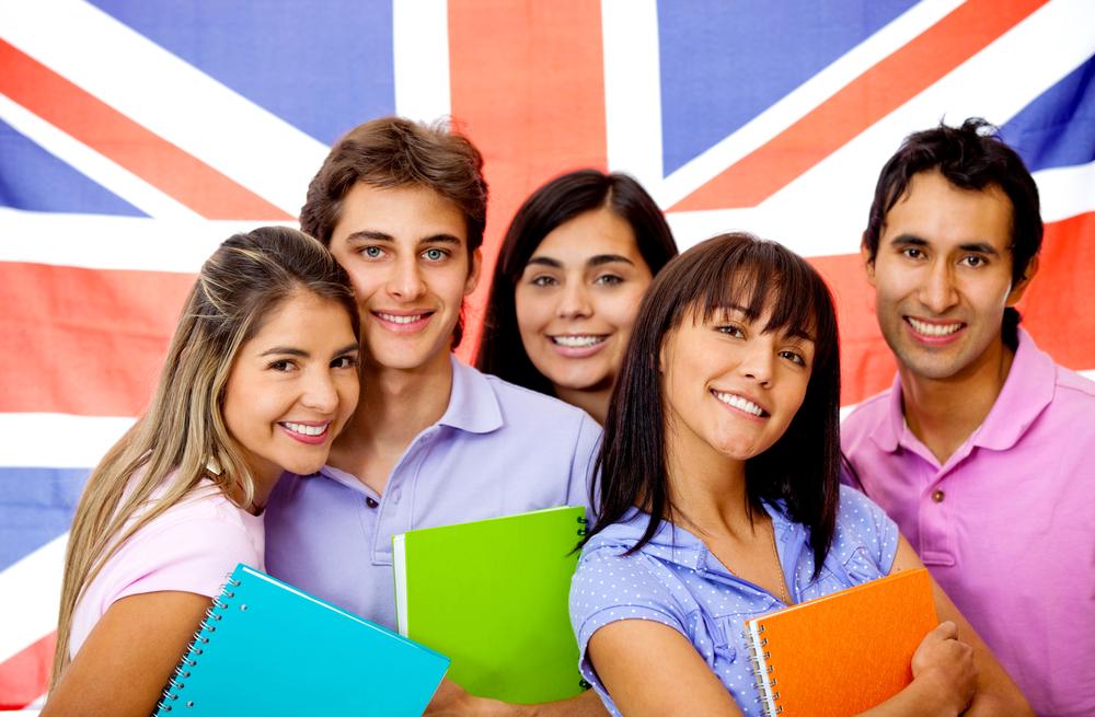 Aprender inglés, un buen ansiolítico