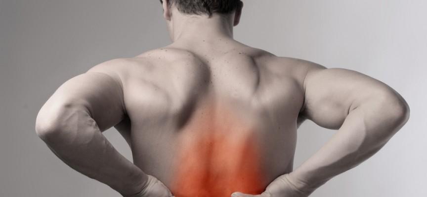 Gota, artrosis, artritis… El cuidado de las articulaciones y huesos