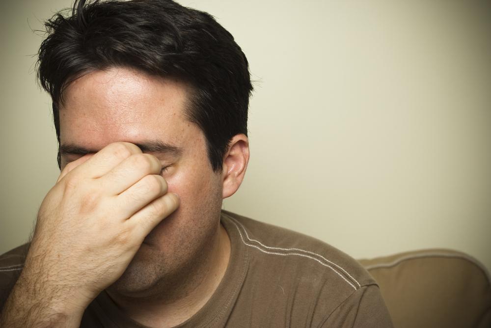 Sinusitis, un problema con solución