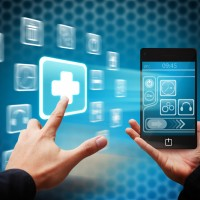 Sale al mercado una nueva app: el traductor para la Asistencia Sanitaria, multilingüe y offline