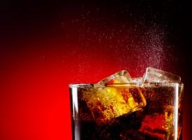 Así funcionan la cafeína y el azúcar en nuestro cuerpo
