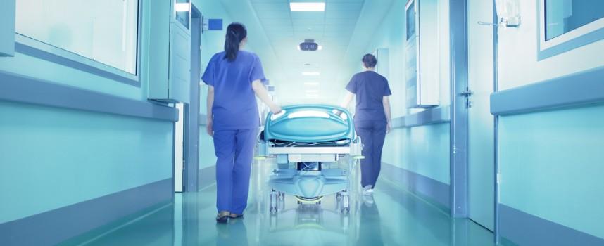 La sostenibilidad de nuestro Sistema Sanitario, un reto, una necesidad