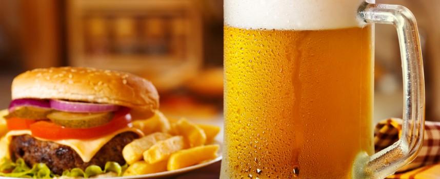 La alimentación saludable en España a análisis
