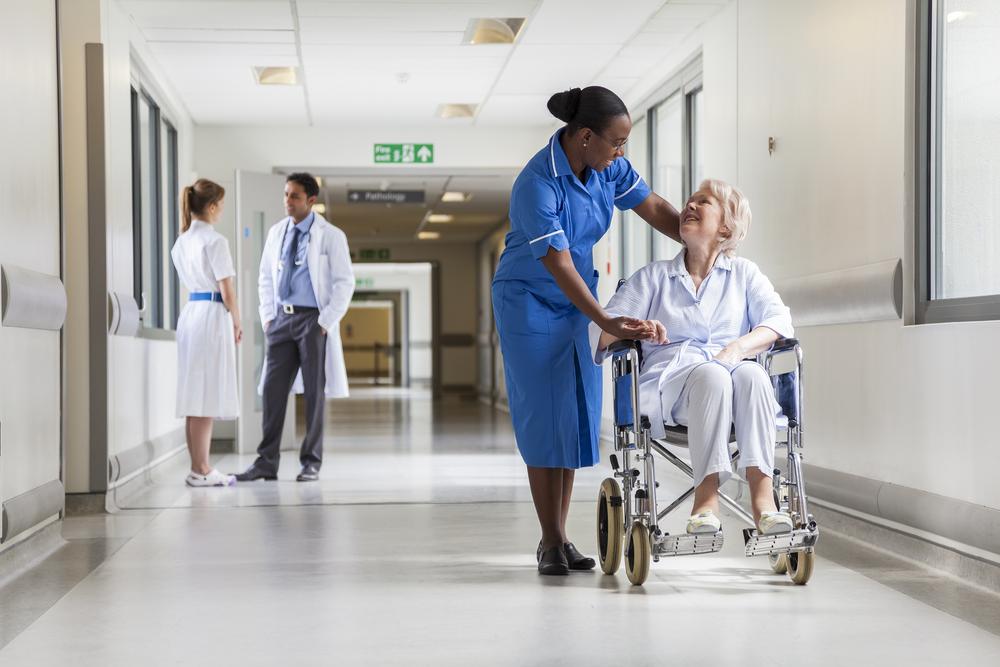 Un necesario sistema de reconocimiento a la calidad asistencial, desde el IDIS