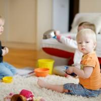 Claves para la educación emocional de tus hijos