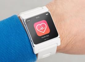 """2015, el año de la """"salud digital"""""""